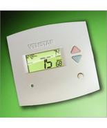Venstar T2800 Slimline Platinum Programmable Thermostat lot of 3 - $264.60