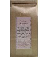 Indian Summer Tea Bags - $5.00