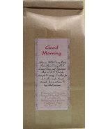 Good Morning Tea Bags - $5.00