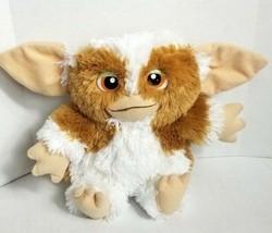 "Gremlins Gizmo Doll 10"" Original Plush Toy Factory Stuffed Animal TV Mov... - $14.14"