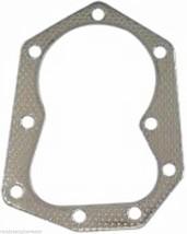 47 041 15-S Kohler K301 K321 K241 Cylinder Head Gasket Genuine New OEM part - $17.97