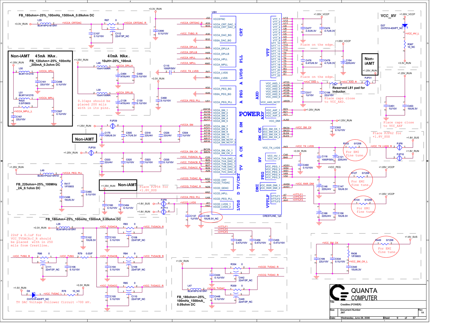 Microwave Oven Wiring Diagram Will Be A Thing Schematic Keurig 2 0 Parts Circuit And Sharp Carousel With Polarities