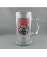Grey Cup 1993 - Calgary Alberta - Beer Mug - Bring Back Those Memories E... - $49.00