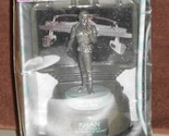 Wrath of khan fine mint pewter sculpture limited numbered nib  1  thumb155 crop