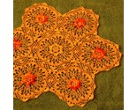 Fall color 3d flwrs w gold on green cropped sq 2585 af thumb155 crop