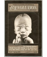 CoEvolution Quarterly 21, Air Pirates MLF commu... - $15.70