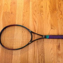 Prince Thunder 850 Longbody Tennis Racquet Size 4 4-1/2 - $28.66