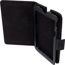 Toshiba Thrive Portfolio Case for 10 - Inch Tablet (PA3945U-1EAB) - $8.55