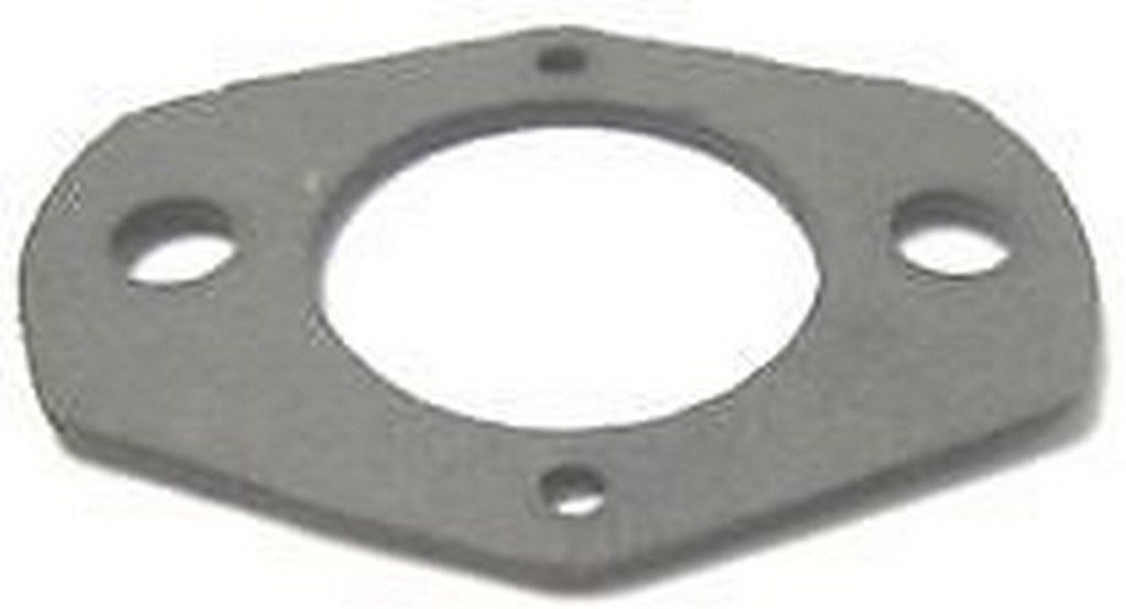 Primary image for HOMELITE 67540 carburetor gasket 925 XL98 CHAINSAW