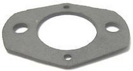 HOMELITE 67540 carburetor gasket 925 XL98 CHAINSAW - $14.99