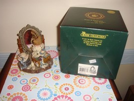 Boyds Bears Beatrice We Are Always The Same Age Inside, 1998 Limited Edi... - $27.99