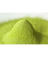 [SUPER VALUE] Kitchen Grade - 100% Japanese pure Matcha Powder 1 kg (2.2... - $81.59