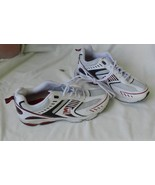 Starter Brand Tennis Athletic Shoe Men's Size 10 ½ - $18.00