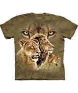 Lions Find Ten Kids T-Shirt - $12.92