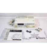 GE Spacemaker 7-4232 Under Cabinet AM/FM Radio ... - $47.52