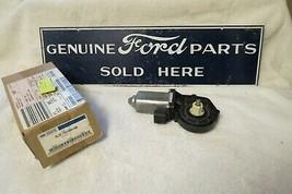NEW OEM 2004-2007 Ford Explorer Front RH Window Motor 6L2Z-7823394-AB #1220 - $37.00