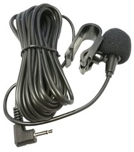 2.5mm Mono Microphone Cable for Pioneer - $9.99