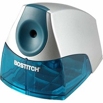 Bostitch Personal Electric Pencil Sharpener, Blue (EPS4-BLUE) - $30.95