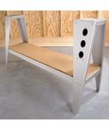 Craftsman 22307 Wood Lathe Stand - $46.53
