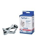 FLA 3D Adjustable Right Thumb Brace, Large - $34.24