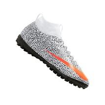 Nike Mid boots JR Superfly 7 Academy CR7 Safari TF, CV3187180 - $164.00