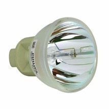 Vivitek 5811100784-S Philips Projector Bare Lamp - $90.99