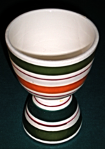 Classic Egg Cup  - $6.00