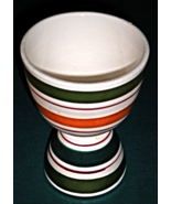 Classic Egg Cup  - $4.95