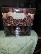2 Bath & Body Works Cinnamon Clove Buds Wallflower Fragrance Refill Bulb Plug In - $9.95