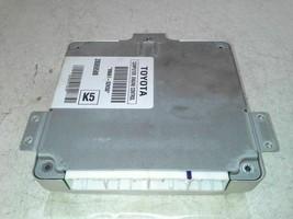 2005 Toyota Corolla Engine Computer Ecu Ecm - $138.60