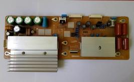 LJ41-05904A LJ92-01600A BN96-09736A Samsung X Sustain Board - $49.00
