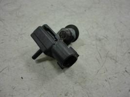 01 Suzuki GSXR600 GSX-R600 600 VACUUM OPERATED ELECTRICAL SWITCH VOES - $9.99