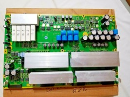 Panasonic TH-58PX600U Ss Board TNPA3840 - $50.64
