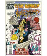 HYPERKIND #3 (Clive Barker) NM! - $1.00