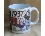 Y37 bas 1937 cup thumb155 crop