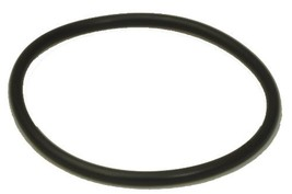 Round Rubber Motor Belt TB-100 for Many Singer Sewing Machine - $7.81