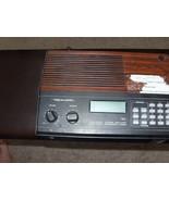 REALISTIC PRO-2011 20 channel Programmable Scanner - $5.00