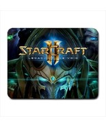 StarCraft 2 Legacy of the Void Mousepad - Protoss (For Aiur) - Gaming Ac... - $7.71