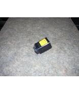 2013 HYUNDAI SONATA STOP LIGHT MODULE 95240-3S300 - $55.00