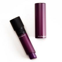 MAC Liptensity Lipstick AMBROSIAL 3.6G/0.12FL.OZ - $29.40