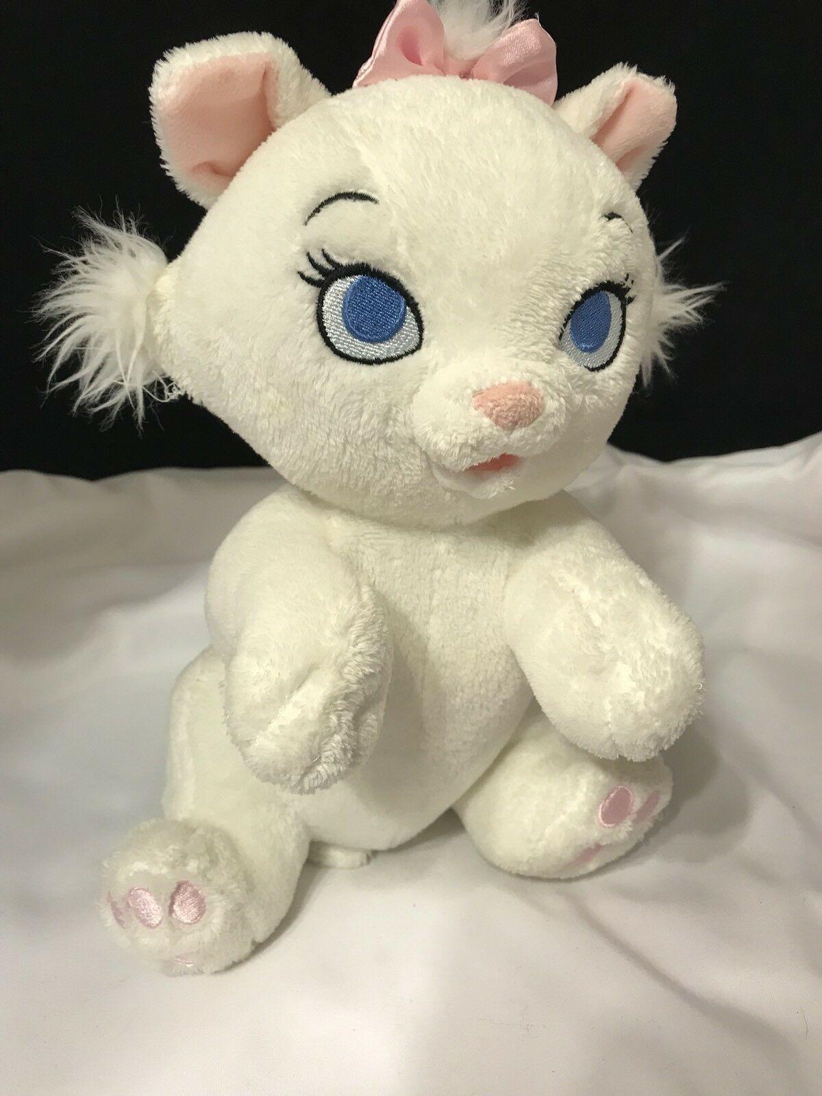 Disney Babies Monsters Inc Doll Security Blanket Plush Stuffed Lot Simba Boo +