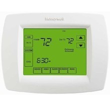 HONEYWELL VISIONPro TH9421C1004 Touchscreen THERMOSTAT  - €404,94 EUR