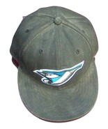 MLB Toronto Blue Jays baseball cap New Era - $3.00