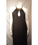 Vs black beach dress  7  thumbtall