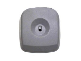 Echo 13031306563 Air filter cover + & nut 21041752730 trimmer - $15.99