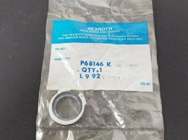 NEW REXROTH P68146-K REPAIR KIT L992