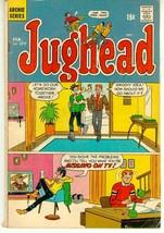 Jughead #177 (1970) - $1.00
