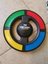"""""""Simon Swipe"""" Game by Hasbro (Gently Used) - $9.98"""