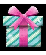 Gift Wrapping Service! THE ECLECTIC CAT Store Style! - $4.95