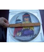 De Grazia Artists of the World Fairmont Perfect Porcelain limited edition 1983 p - $19.95